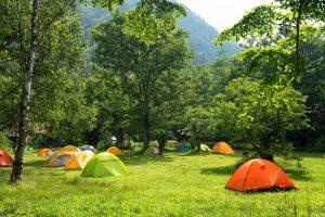 キャンプ画像2